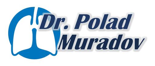 Dr. Polad Muradov